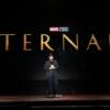 【映画】マーベル新作『エターナルズ』、MCU初となる同性愛者のキスシーン登場