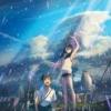 【梅雨だし】天気の子で1番好きなシーン語っていけwww【新海誠】