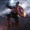 キャプテンアメリカ1見たワイ「うーん、この盾野郎だせぇなぁ」【アベンジャーズ・マ
