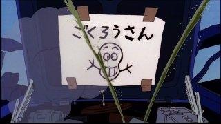 ワイ「ルパン三世TVスペシャル最高傑作は?」アホ「ファーストコンタクト」
