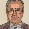 【池袋暴走】飯塚幸三被告、実刑判決を受けても『執行停止』…「収監されない可能性が高い」