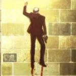 【悲報】飯塚幸三氏、「怒り出したら止まらない性格」だった