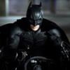 【朗報】映画バットマン最新作、割とガチでダークナイト超えそうwwww