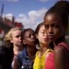 【動画】Netflixさん、少女を過剰に性的対象とした映画を配信し起訴されるwww