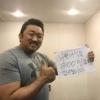 最近の韓国映画は面白いという風潮wwww