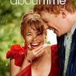 女「ワイ君恋愛映画好きなの?私も見るよ!」ワイ「(ハイハイどうせアバウトタイムだろw