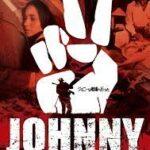 【絶望】「ジョニーは戦場へ行った」という映画を見たんやが
