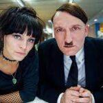 ドイツ人「うーん、この映画ナチスを強敵に描いてるからナチ賛美w!」←これ