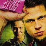ファイトクラブって映画について知ってることwww